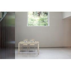 Table design SOLE 140