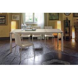 Table design CENTAURO 140