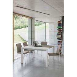 Table design METEORA PLUS