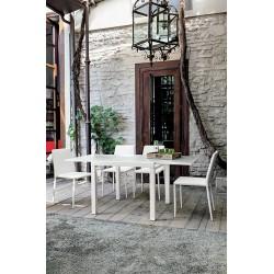 Table extensible VEGA