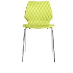 Chaise design UNI.