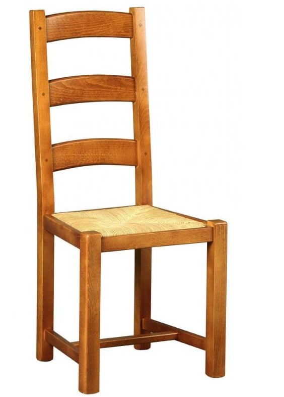 chaise bois cuisine good chaise windsor en bois massif naturel de winsome with chaise bois. Black Bedroom Furniture Sets. Home Design Ideas