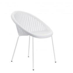 Chaise design exterieur BON BON