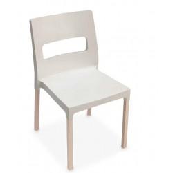 Chaise design MAXI DIVA