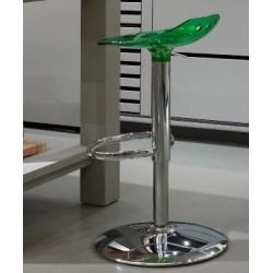 Tabouret design FROG-UP