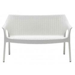 Sofa design OLIMPO