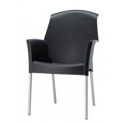 Chaise design SUPER JENNY.