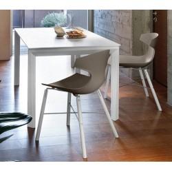 Chaise design ECHO L