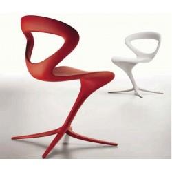 Chaise design CALLITA