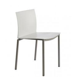 Chaise cuisine design SIGMA.
