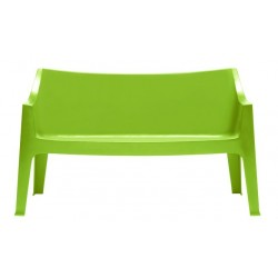 Sofa design COCCOLONA.