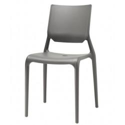 Chaise design extérieur SIRIO.