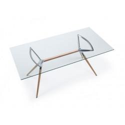 Table design NATURAL METROPOLIS.
