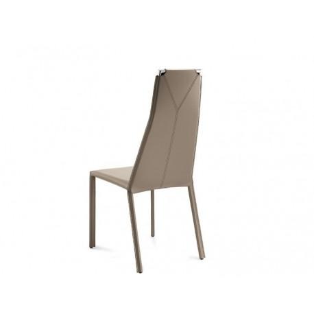 Chaise design CLIFF.