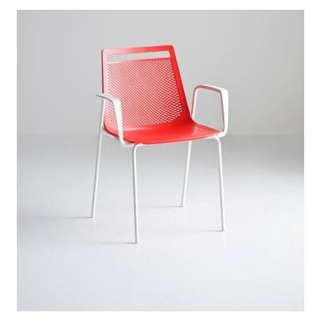 Chaise design AKAMI TB.