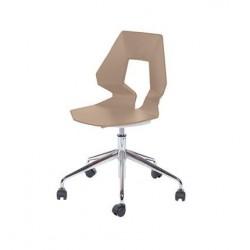 Chaise design PRODIGE 5R.