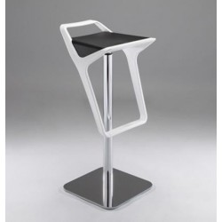 Tabouret design FREEDOM.