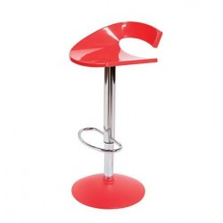 Tabouret de bar design SWING A.