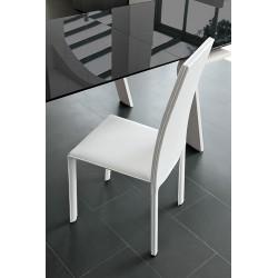 Chaise design MIAMI
