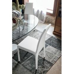 Chaise design PARADISE