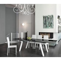 Table design HERCULES