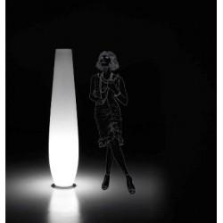 Pot lumineux extérieur NICOLE design