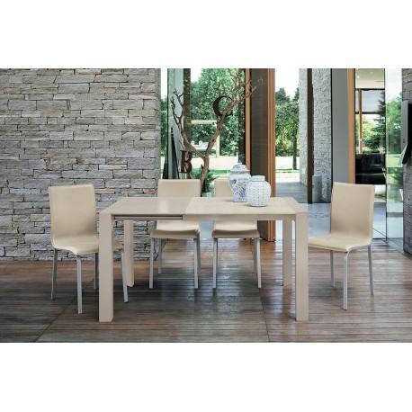 Table design COMETA PLUS