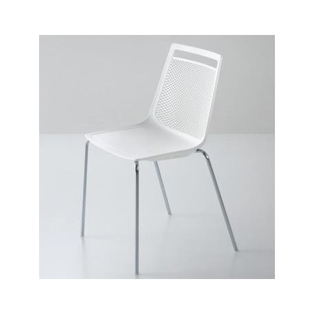 Chaise design AKAMI par GABER