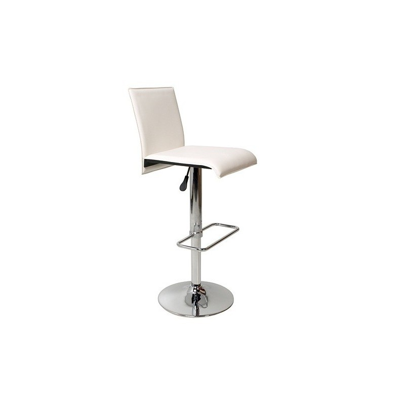 Tabouret Et France Design Tabourets Réglable Bar l1JcFK