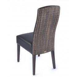 Chaise de salle à manger ALICE