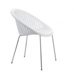 Chaise design BON BON