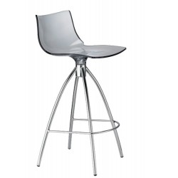 Tabouret design 65cm DAYLIGHT