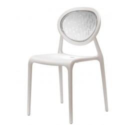 Chaise design SUPER GIO