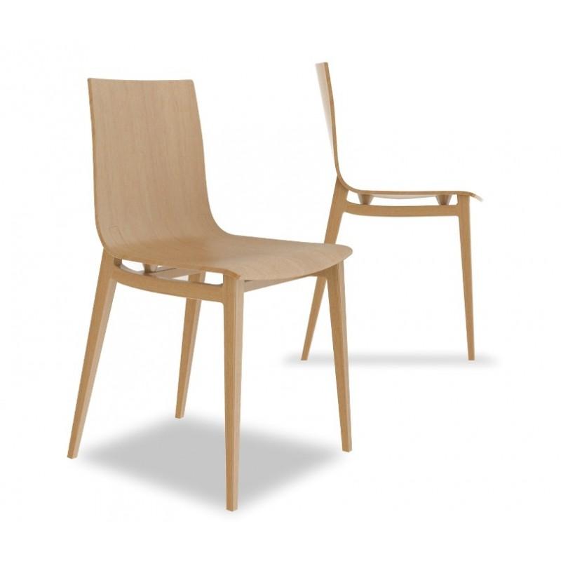 chaise emma par infiniti. Black Bedroom Furniture Sets. Home Design Ideas