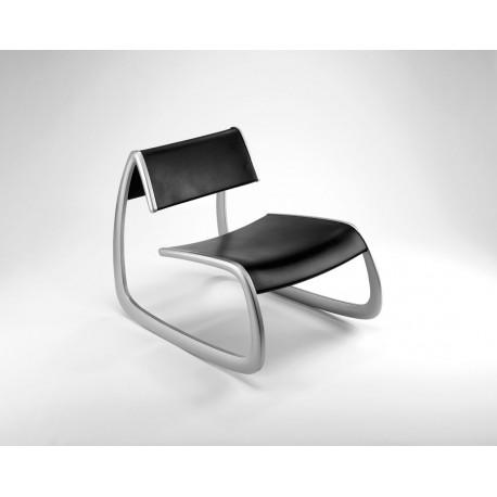 Chaise design G CHAIR