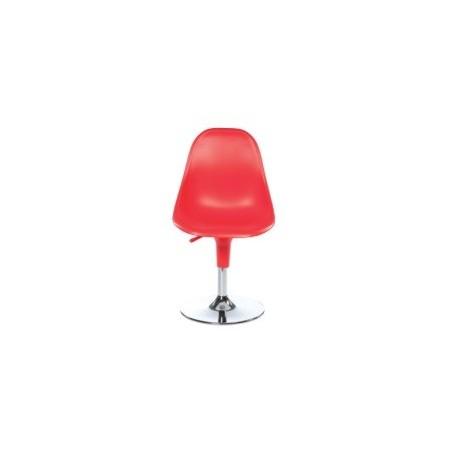 Chaise design réglable HARMONY BTV.