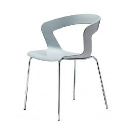 Chaise design IBIS