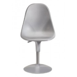 Chaise design réglable HARMONY BTP.