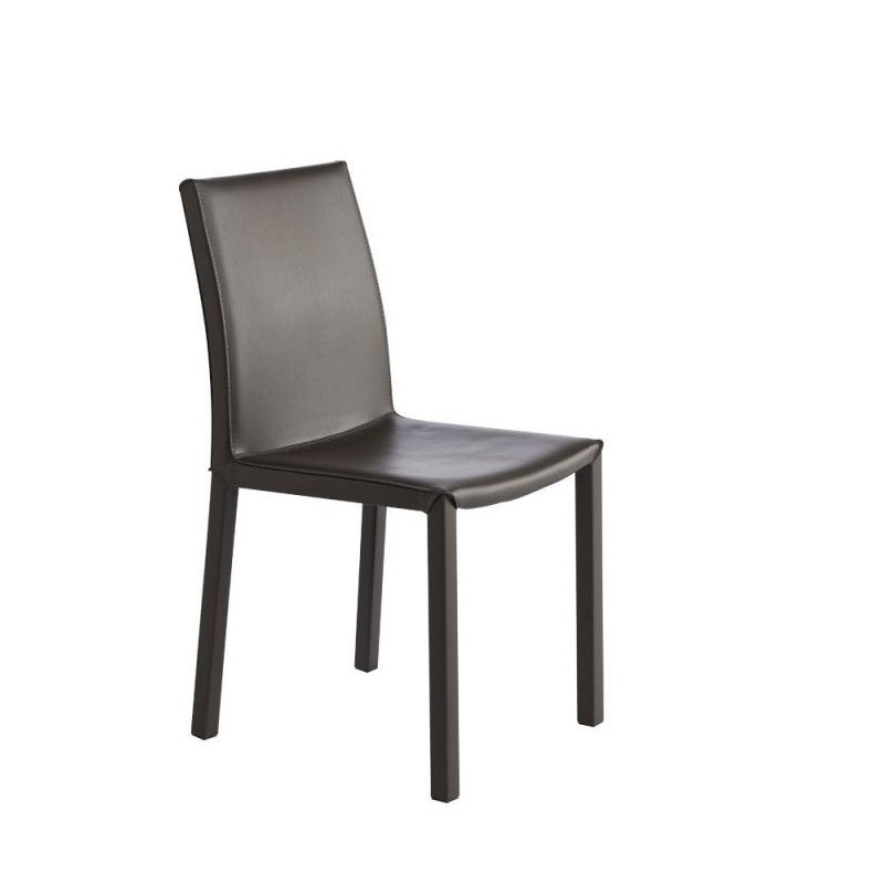 Chaise de cuisine gala par perfecta for Liquidation chaise cuisine