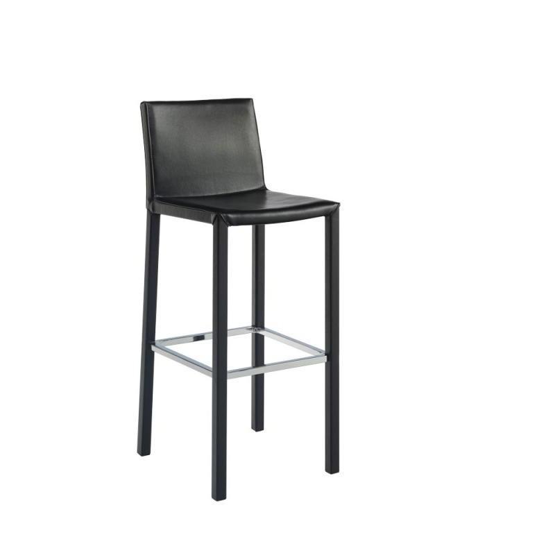 tabouret design gala par perfecta. Black Bedroom Furniture Sets. Home Design Ideas