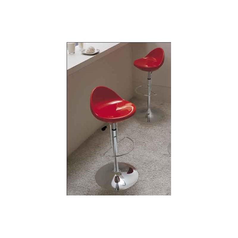 Tabouret bar design jazz et tabouret de bar design r glale for Garde meuble frejus