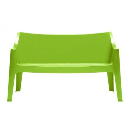 Sofa design COCCOLONA.