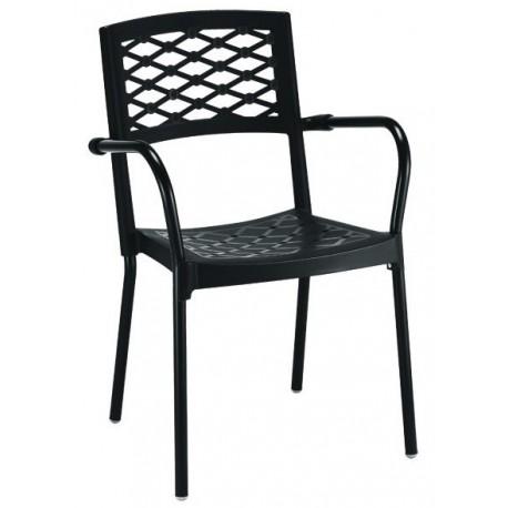 Chaise design LULA