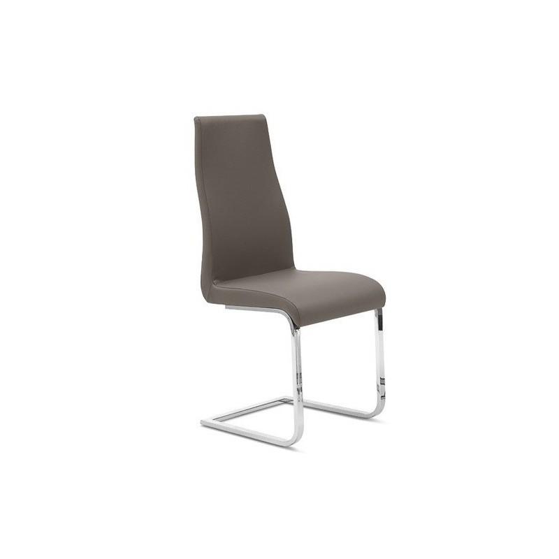 Chaise design bart s par domitalia for Chaise domitalia