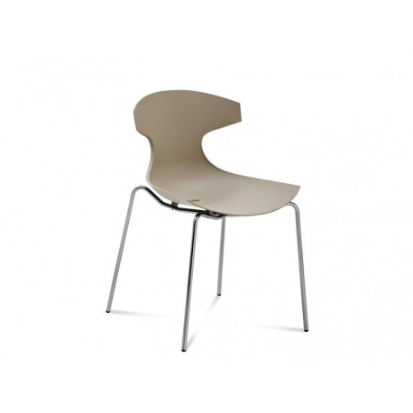 Chaise design ECHO.