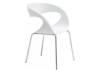Fauteuil de salle à manger design